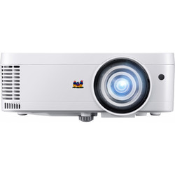 ViewSonic PS500X Short Throw Projector
