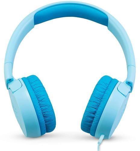 d71f441ca34 JBL JR300 Kids On-Ear Headphones (Ice Blue) at Rs 1500 /piece ...