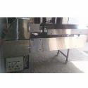 Deokali Compact Chapati Machine