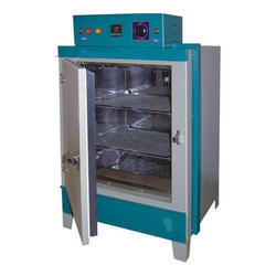 PCB Hot Air Chamber Oven