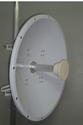 Dth Steel Revo 5ghz Mimo Dish 30 Dbi, For Standard