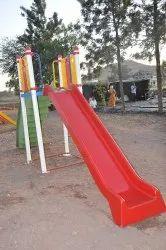 1.5 Mtr Plane Slide Se -004