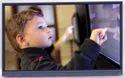 I75 Newline Interactive Display
