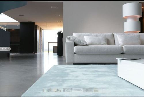 Jab Showroom Bielefeld products & services | other from mumbai