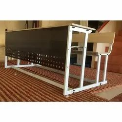 Four Seater Student Desk
