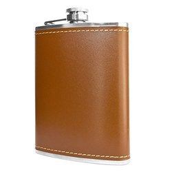 Hi Flask Pm 1