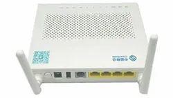 Huawei Terminal HG8546M Gpon ONU