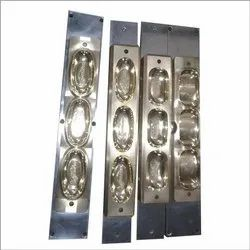 Toilet Soap Mould