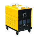 Transformer Welding Machine 250amps