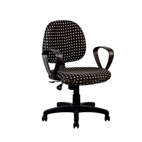 Beau Low Back Computer Chair