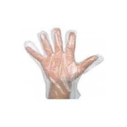HMHD Disposable Gloves