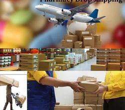 Drop Shipper Service