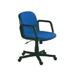 XLM-3006 Junior Executive Chair