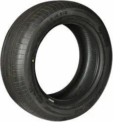 Apollo Aspire 4G 205/55 R16 91W Tubeless Car Tyre
