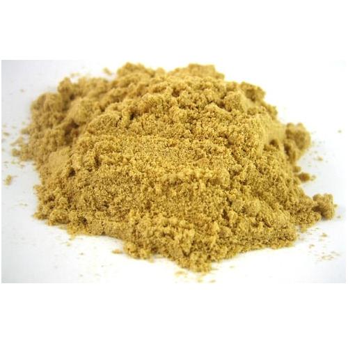Fenugreek Powder, Packaging: 50 G, Oman Trade | ID: 5031419130