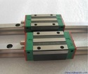 OG Hiwin Linear Motion Bearing
