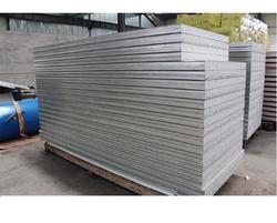 EPS Structural Floor