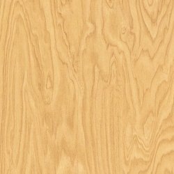 Formica Wood Finish Laminate Sheet