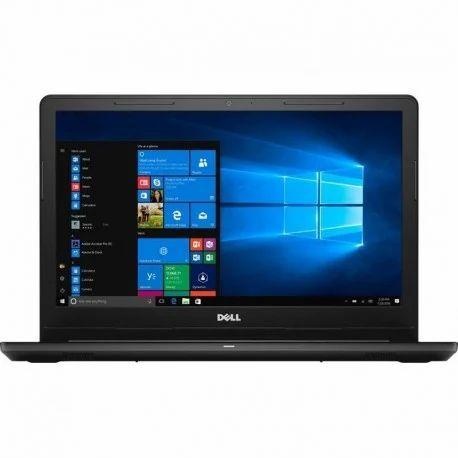 Dell Inspiron 3567 I5 7th Gen 2tb Hdd 16gb Ram Laptop Gadgets