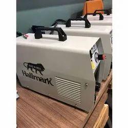 Hallmark HWM 200 ARC Welding Machine, 30-200A