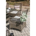 Premium Outdoor Patio Dining Sets Furniture