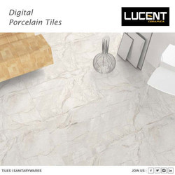 Fancy Porcelain Tiles