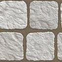 Cobal Stone White