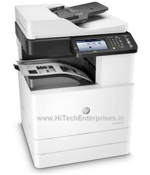 HP Laserjet Photocopier Machine