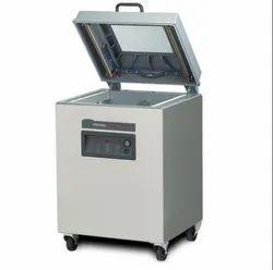 Portable Vacuum Packing Machine