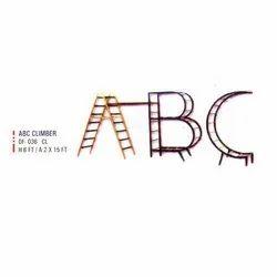 ABC Climber