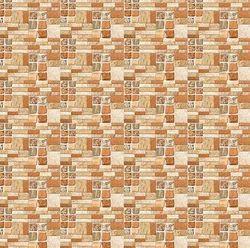 Digital HD Glossy Wall Tiles 3D