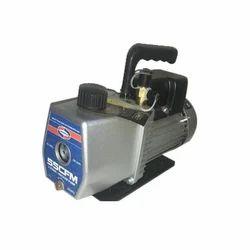 2 Stage Vacuum Pump