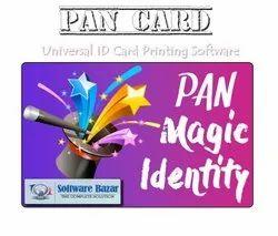 Magic PAN