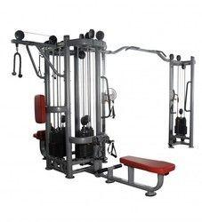Bodybuilding Equipment