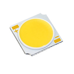 20W COB LED CHIP