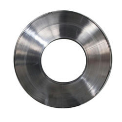 SS Forging Ring