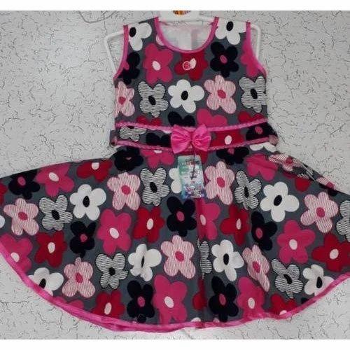 d41ef5dca Casual Wear Pink