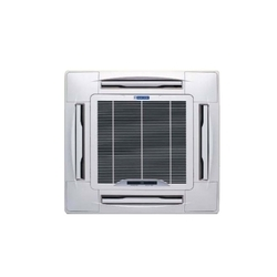 5 Star Blue Star Cassette Air Conditioner, 2.5 Ton