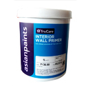 Trucare Interior Wall Primer ( Solvent Thinnable)