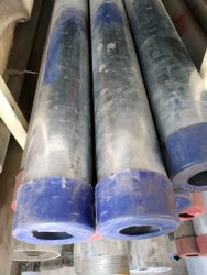 Jindal Galvanized Iron Pipes