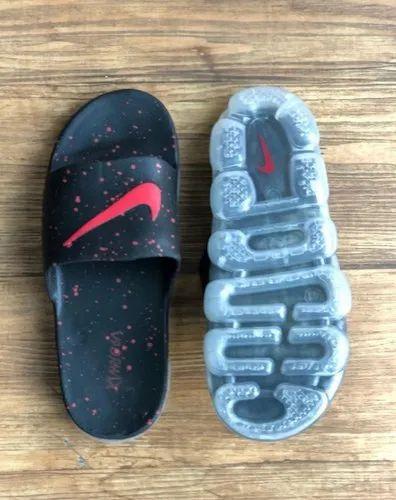 innovative design f1960 b9cd9 Nike Vapormax Flip Flops