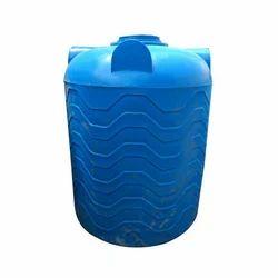 2000 L Impact Water Tank