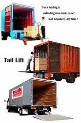 Tail Lift