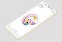 Mi Redmi Note 5 Smartphone