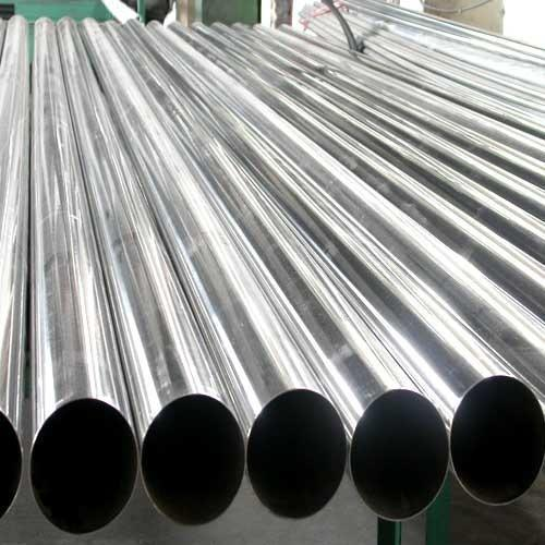 Image result for Aluminium Pipes used in buildings
