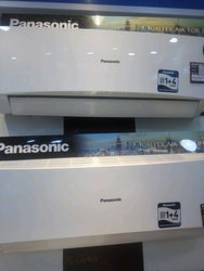 Panasonic Split AC 15 Ton
