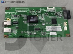 New Ricoh Sp 3410dn Logic Board