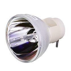 Dell 1430X Projector Lamp