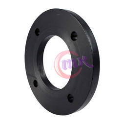 HDPE Sandwitch Flange