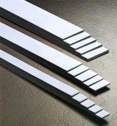 Stainless Steel 304 Patta